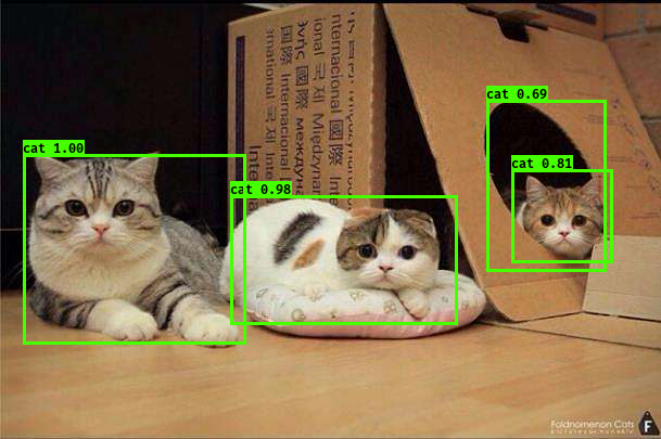 http://objectdetection.cn/wp-content/uploads/2018/05/1526049142516.png